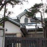 旧 岡田邸