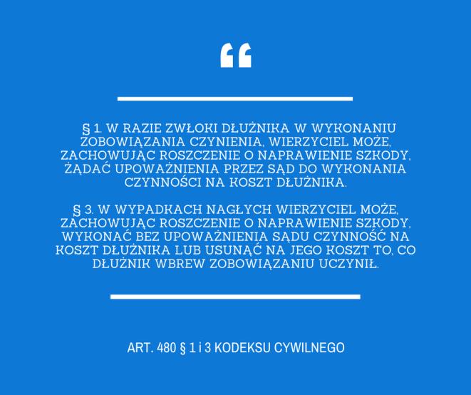 art-480-kc