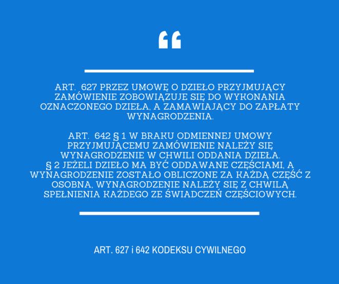 art-627-i-642-kc
