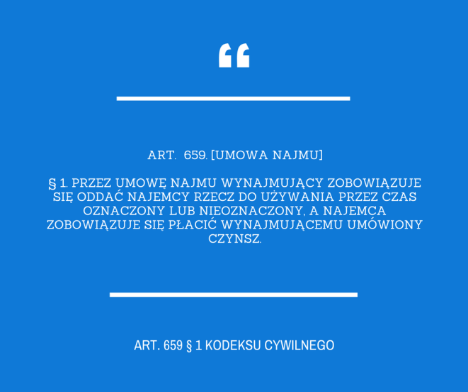 art. 659 kc