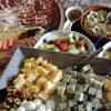buffet deventer