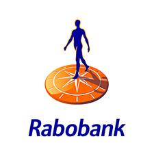Rabobank Salland