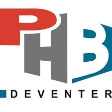 PHB Deventer