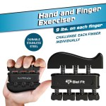 finger+exercisers