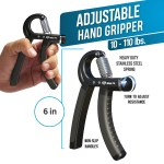 hand+grip+strengthener