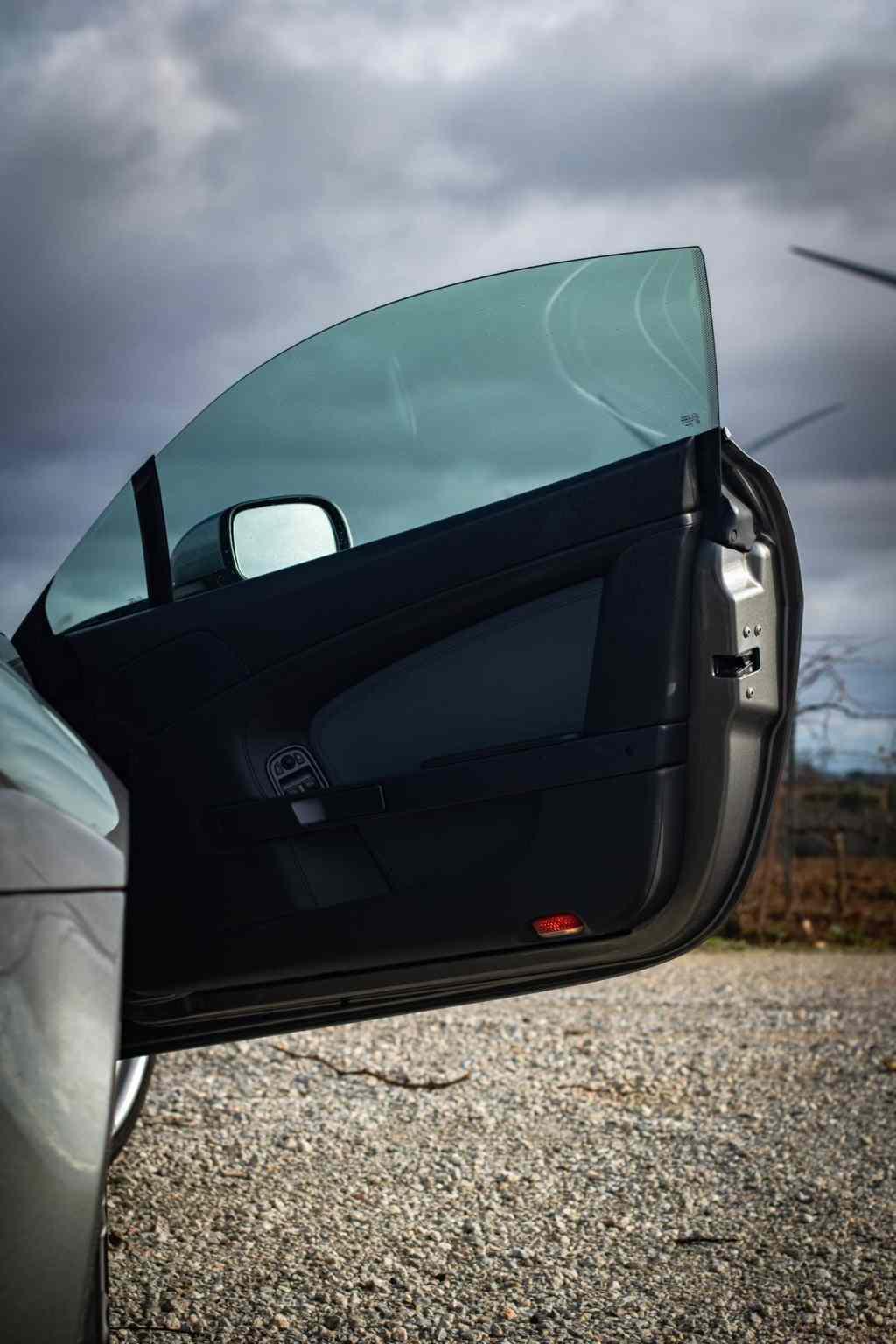 Aston Martin V8 Vantage -2954