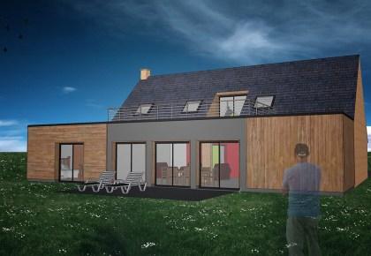 architecte-lille-www.bien-chez-soi.com-esquisse