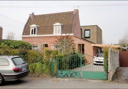 architecte-lille-www.bien-chez-soi.com-extension