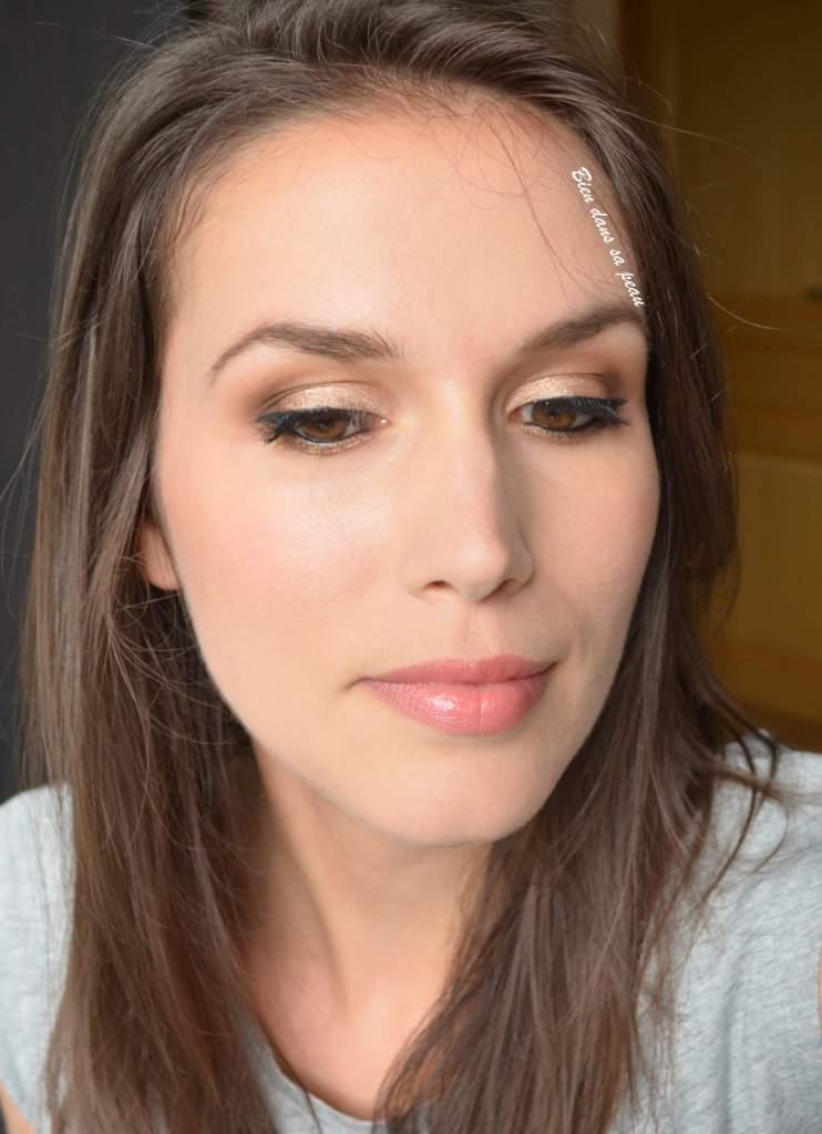 Maquillage-dior-transat-sundeck