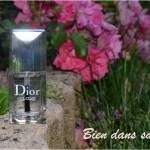 Le Gel Coat de Dior, et les nouveaux vernis Dior
