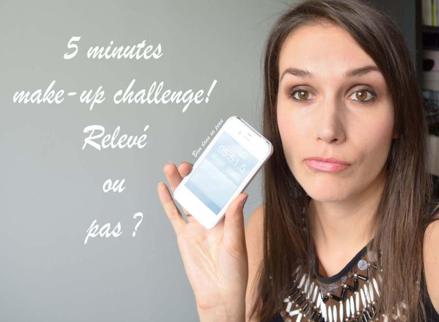 5-minutes-make-up-challenge