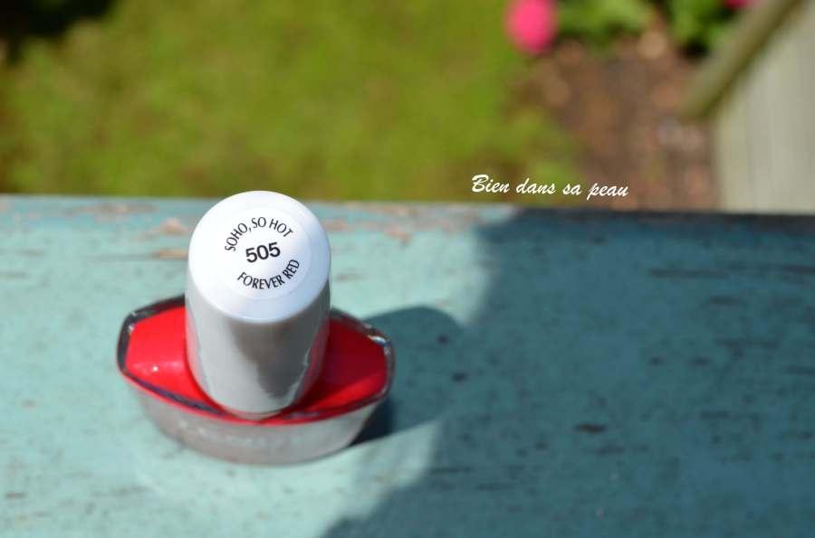Soho-so-hot-maybelline-505