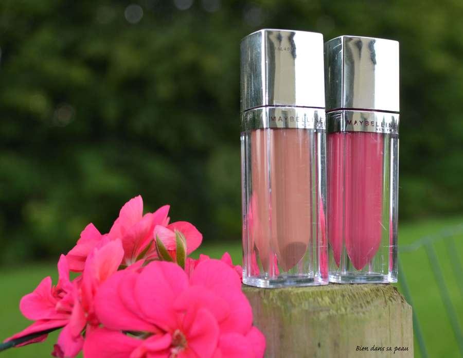 color-elixir-by-colorsensational-maybelline-biendanssapeau