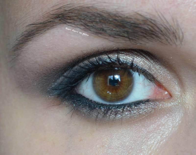 Maquillage-neutre-avec-palette-vice-3-urban-decay-4