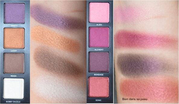 Vice-3-palette-urban-decay-2