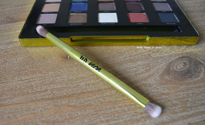 vice-3-palette-urban-decay-pinceau