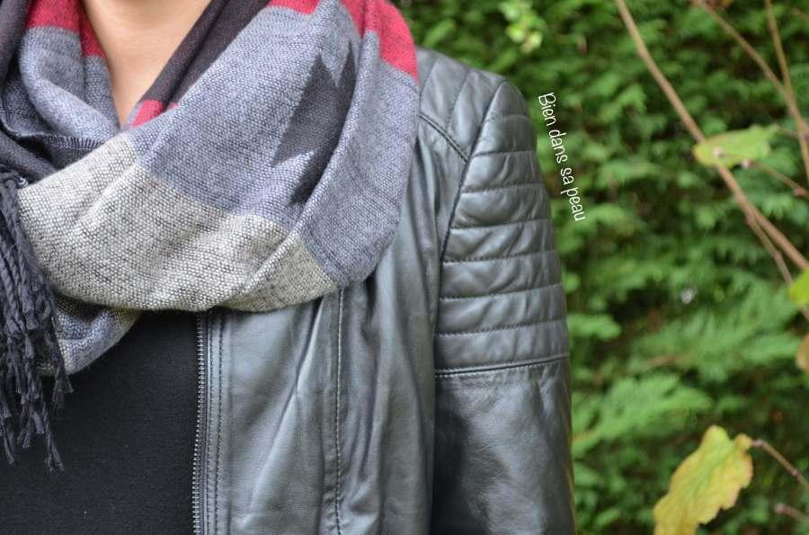 Look-automne-cuir-caroll-3