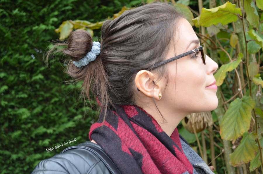 Look-automne-cuir-caroll-9