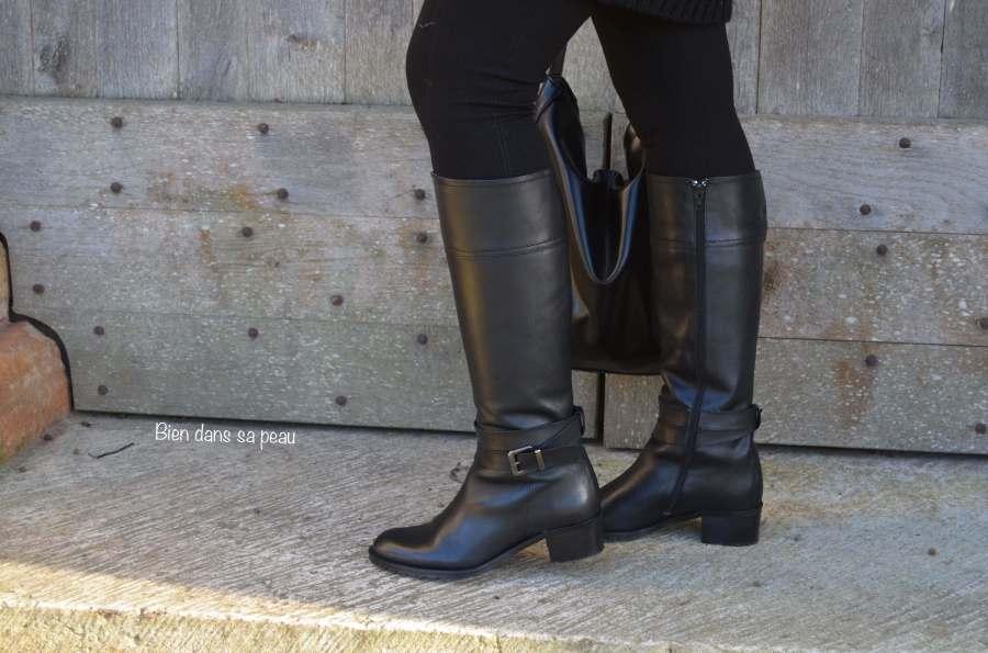 La-petite-robe-pull-noire-bien-dans-sa-peau-blog-6