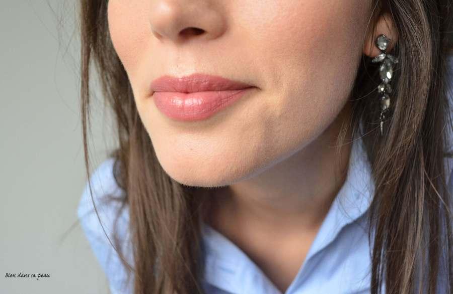 Routine-soins-visage-matin-routine-teint-bien-dans-sa-peau-1