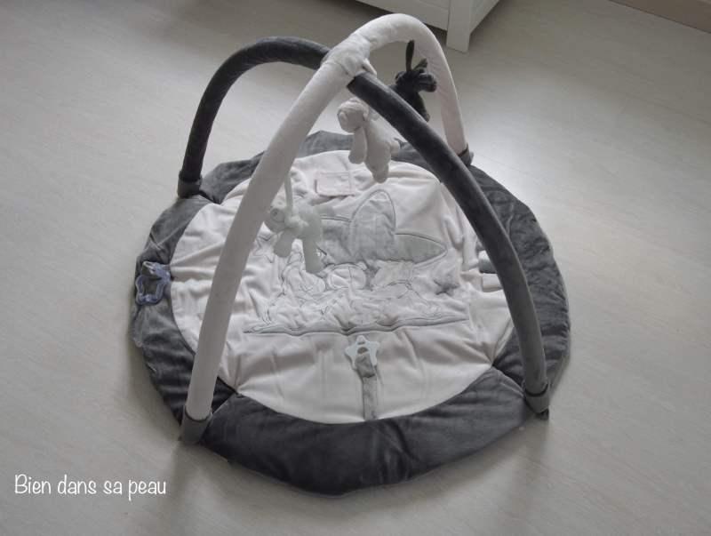 baby-room-tour-blog-bien-dans-sa-peau-10