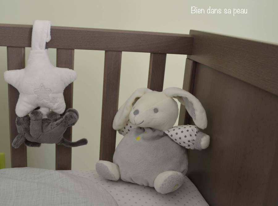 baby-room-tour-blog-bien-dans-sa-peau-18