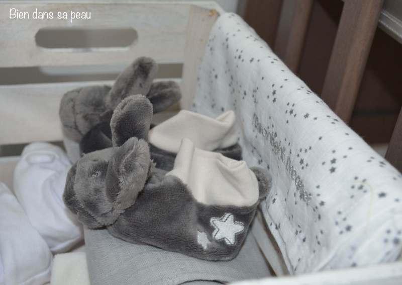 baby-room-tour-blog-bien-dans-sa-peau-22