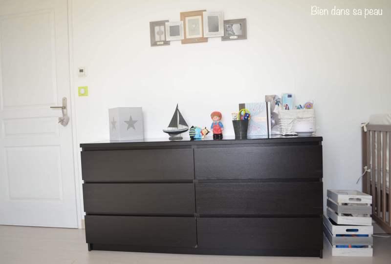 baby-room-tour-blog-bien-dans-sa-peau-27