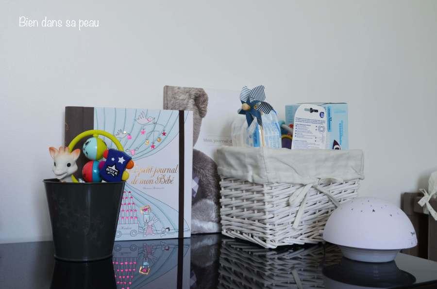 baby-room-tour-blog-bien-dans-sa-peau-28
