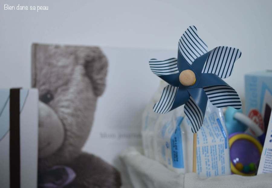 baby-room-tour-blog-bien-dans-sa-peau-30