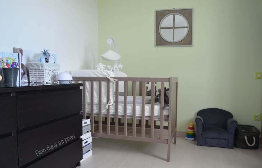 baby-room-tour-blog-bien-dans-sa-peau-8