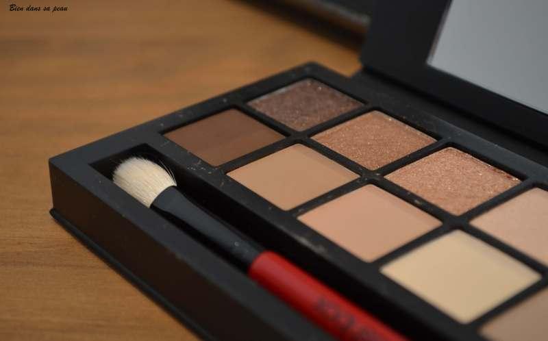 maquillage-revue-palette-smashbox-full-exposure-blog-biendanssapeau-3