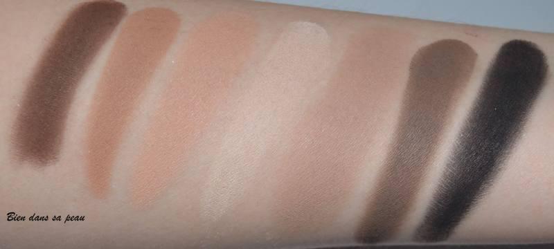 maquillage-revue-palette-smashbox-full-exposure-blog-swatches-2
