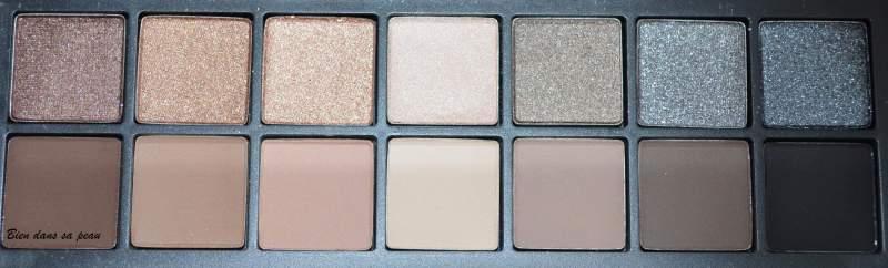 maquillage-revue-palette-smashbox-full-exposure-blog-swatches-3