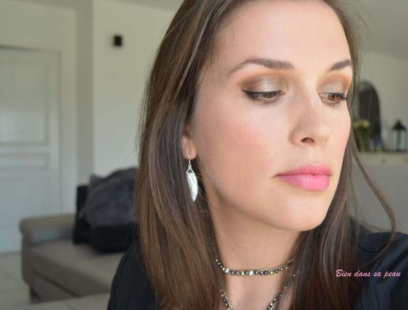 maquillage-revue-palette-smashbox-full-exposure-blog-tons-chauds-2