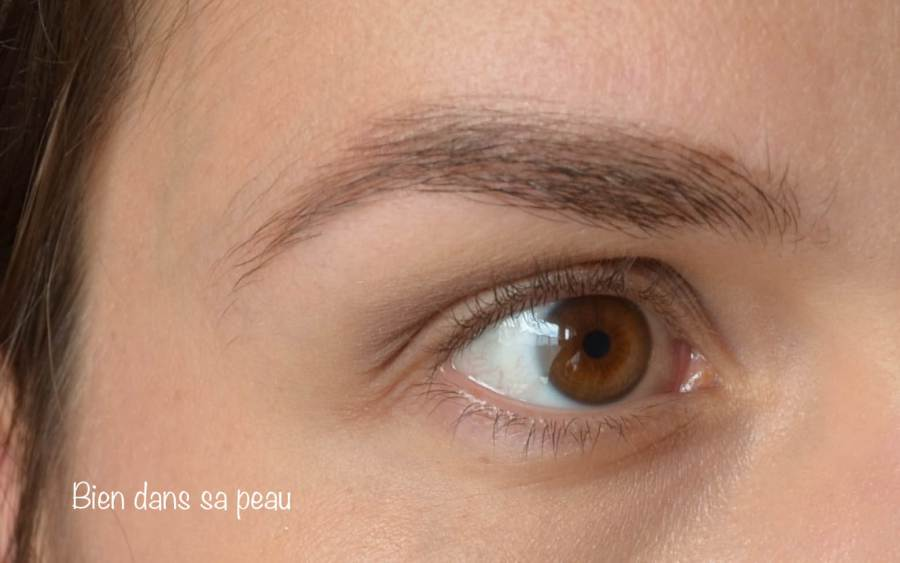 revue-mascara-better-than-sex-too-faced-blog-bien-dans-sa-peau-6
