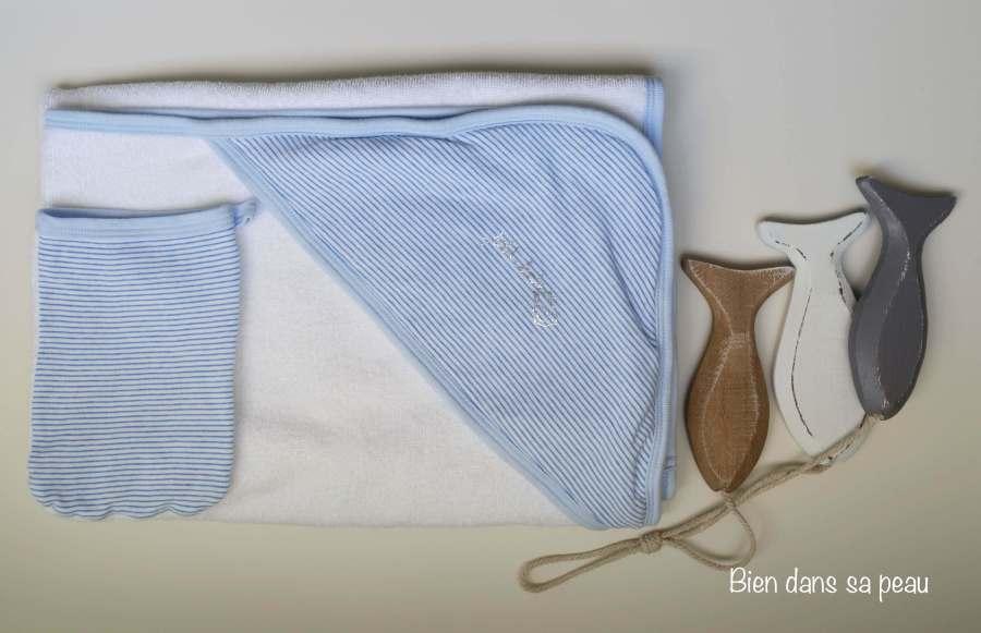 what-in-my-maternity-bag-blog-bien-dans-sa-peau-18