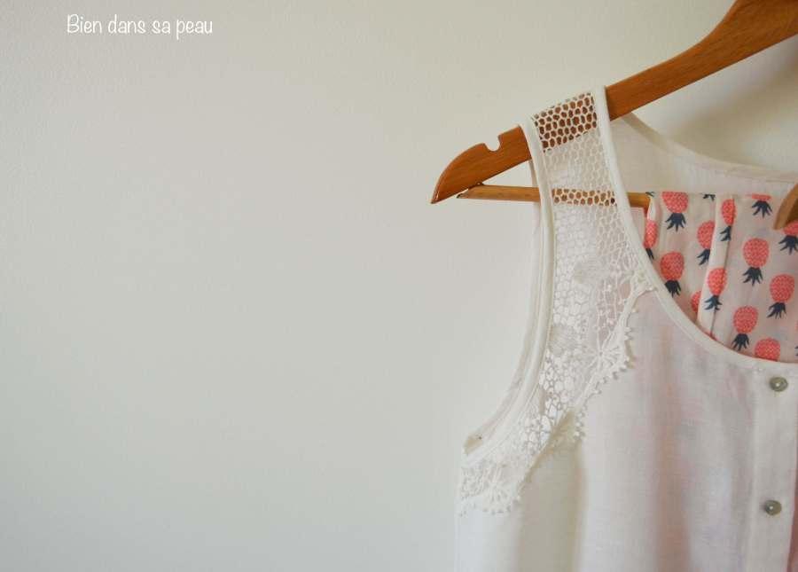 what-in-my-maternity-bag-blog-bien-dans-sa-peau-4