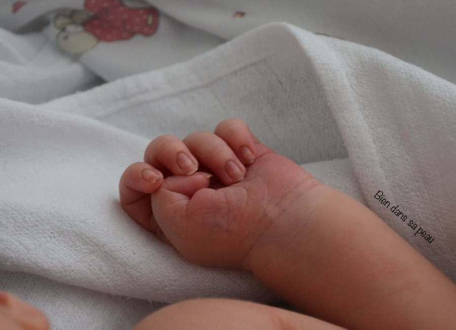 éternité-2-naissance-maternité-blog-bien-dans-sa-peau