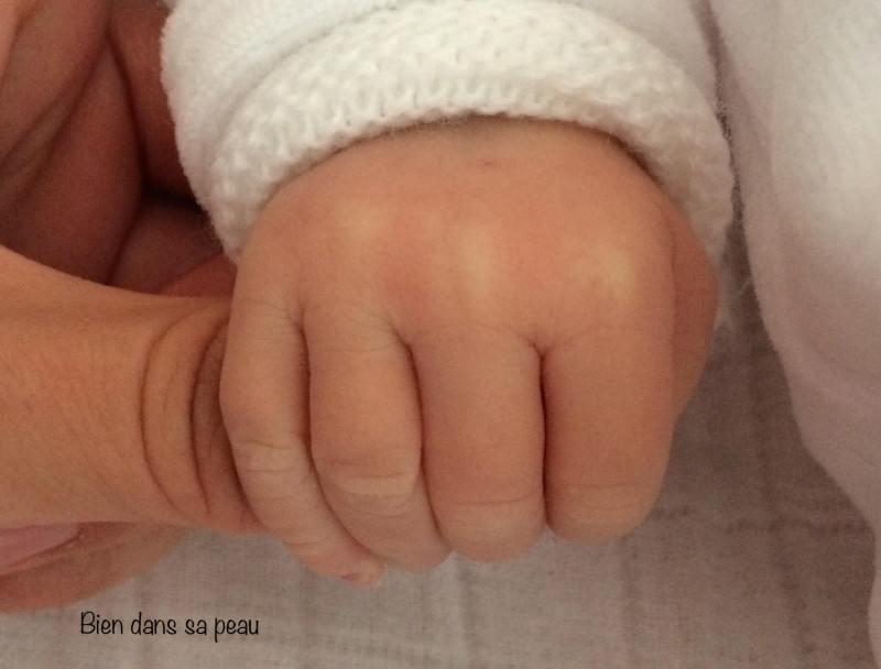 éternité-5-naissance-maternité-blog-bien-dans-sa-peau