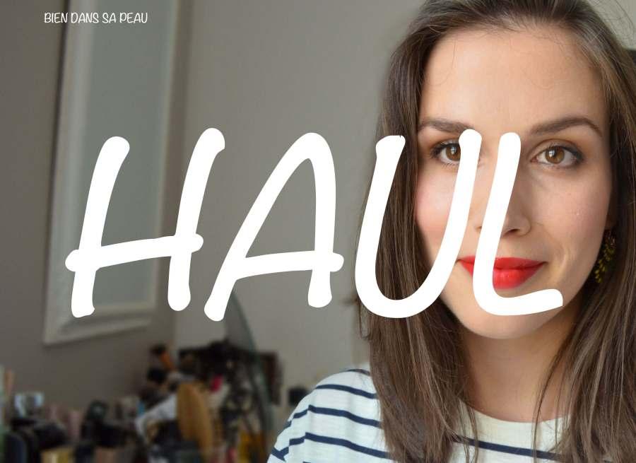 HAUL-soldes-été-blog-revue