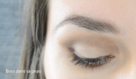 Get-4-ready-with-me-maquillage-tenue-neutres