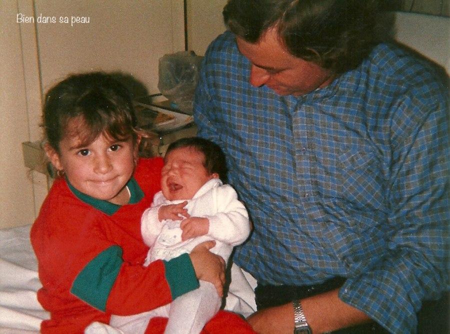au-revoir-papa-1987 octobre ju (2) - Copie