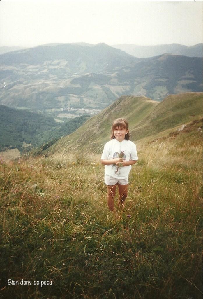 au-revoir-papa-1994 vacances dans le Cantal (15)