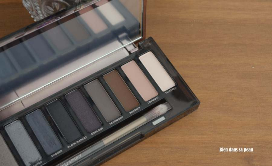 maquillage-soirée-Naked-smoky-urban-decay-4