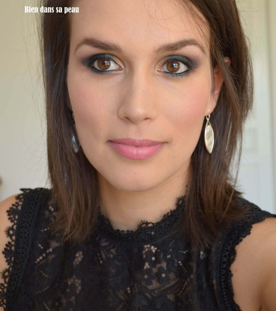 maquillage-soirée-Naked-smoky-urban-decay-6
