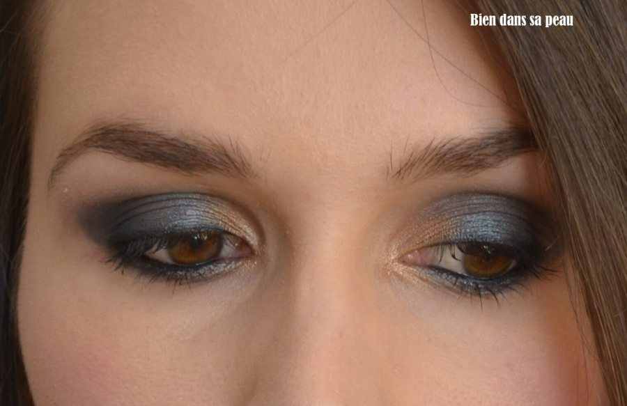 maquillage-soirée-Naked-smoky-urban-decay-8