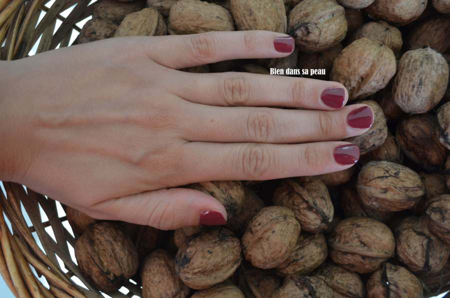 vernis-dior-cosmopolite-785-automne-2015-blog-bien-dans-sa-peau-2