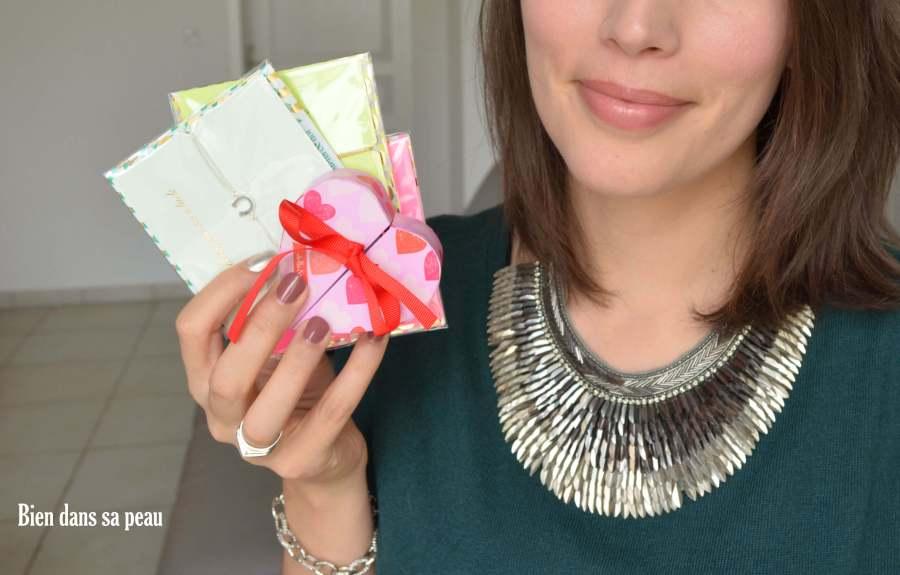 idées-cadeau-2-bijoux-stella-&-dot-blog