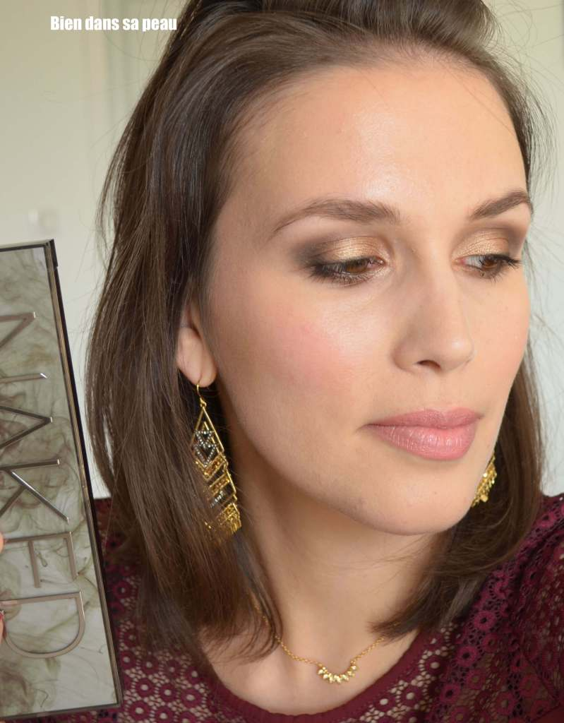 maquillage-4-tons-chauds-maked-smoky-urban-decay